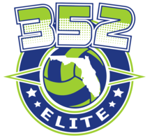 352EliteVolleyballAcademy